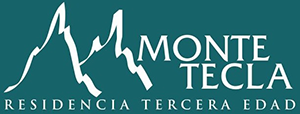 Monte Tecla Residencia Tercera Edad