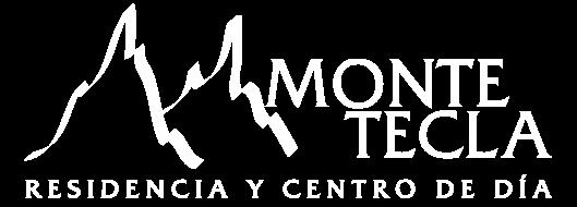 Monte Tecla